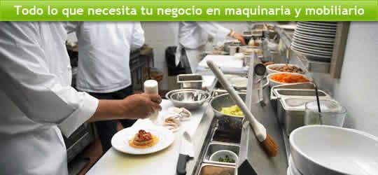 P rtico de m xico mobiliario y equipos para restaurantes for Mobiliario y equipo para restaurante